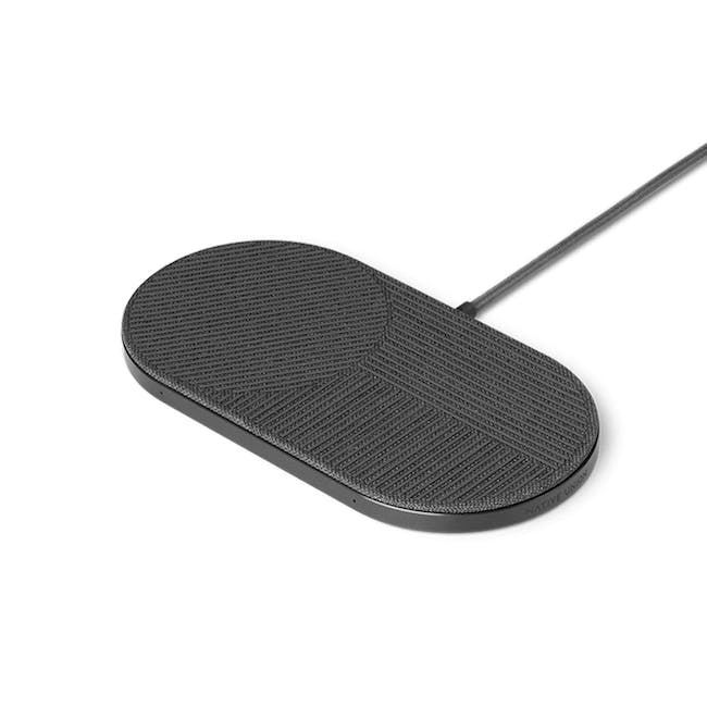 Native Union Drop XL Wireless Charger - 1