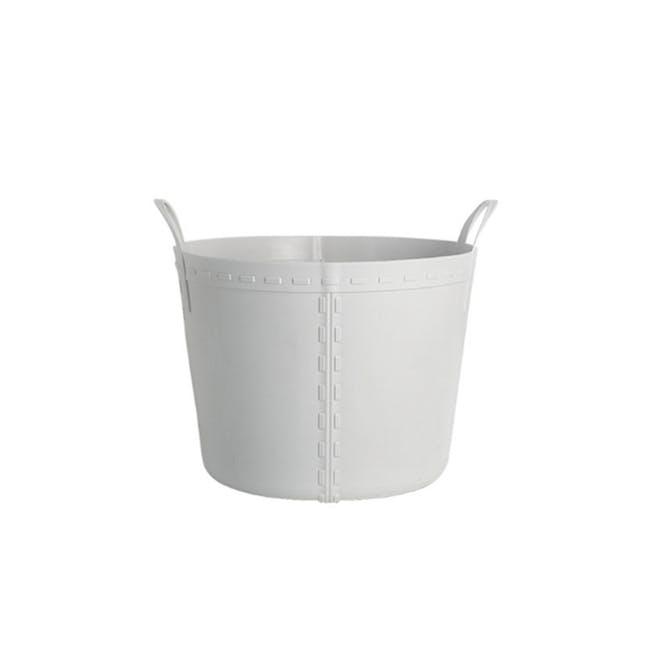 Stitch Laundry Basket - Small - 0