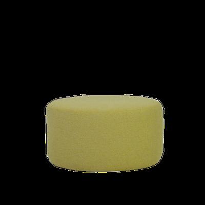 Omni Pouf - Tea (Medium) - Image 2