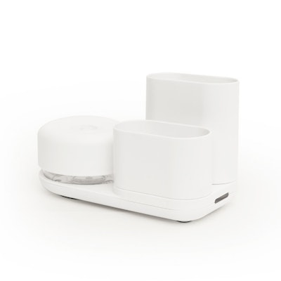 Do-Dish™ Caddy - Image 2