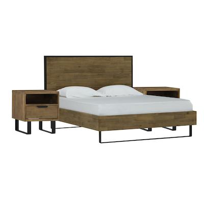 new product 02939 87599 Buy Bedroom Sets Online in Singapore   HipVan