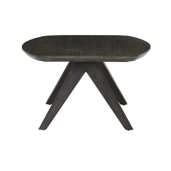(As-is) Maeve Coffee Table - 1 - 12