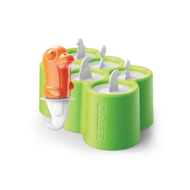 Zoku Dino Pop Mold - 1