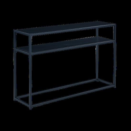Mitra Console Table 1 1m Mitra By Hipvan Hipvan