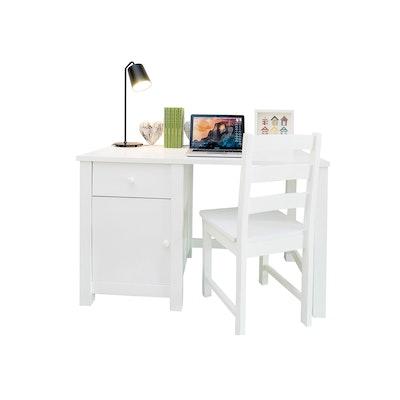 Study Desk - Image 2