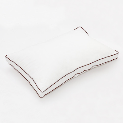 LUXE Pillow - Image 1
