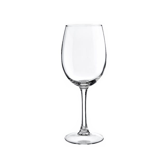 Ilusion Wine Glass (Set of 3) - 0