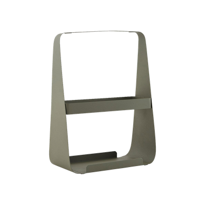 Magazine Holder - Army Green - Image 1