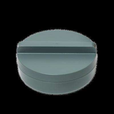Noon Bento Box - Olive - Image 1