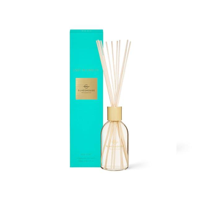 Fragrance Diffuser - Lost in Amalfi - 250ml - 0