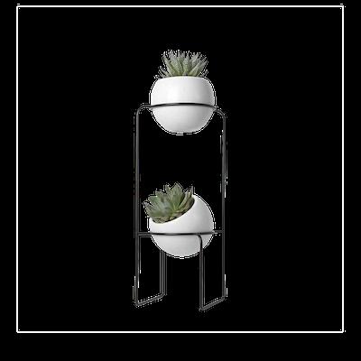 Nesta Tiered Planter - Image 1