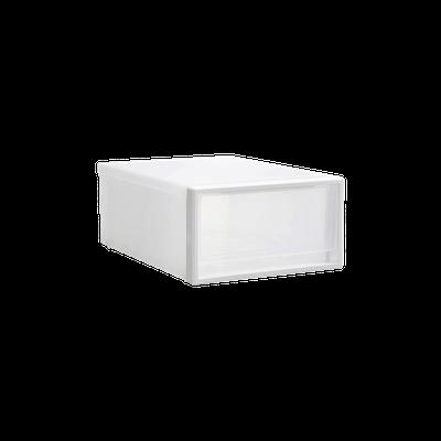 3L Single Tier Drawer - Image 2