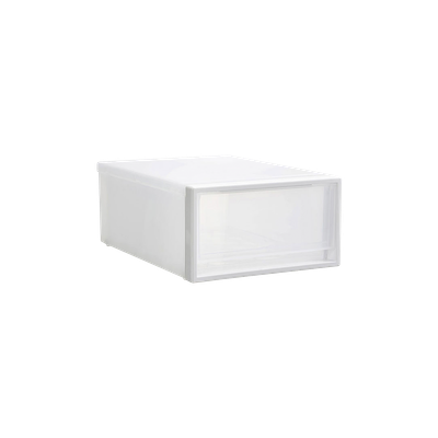 3L Single Tier Drawer - Image 2