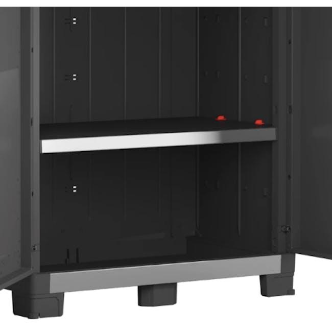 XL Garage Base Cabinet - 2