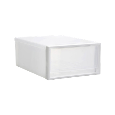 9L Single Tier Drawer - Image 2