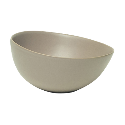 Tide Rice Bowl - Cloud (Set of 3) - Image 2