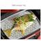 TOYOMI Multi Functional 3-in-1 HotPot + Grill + Steamer MC 8201 - 4