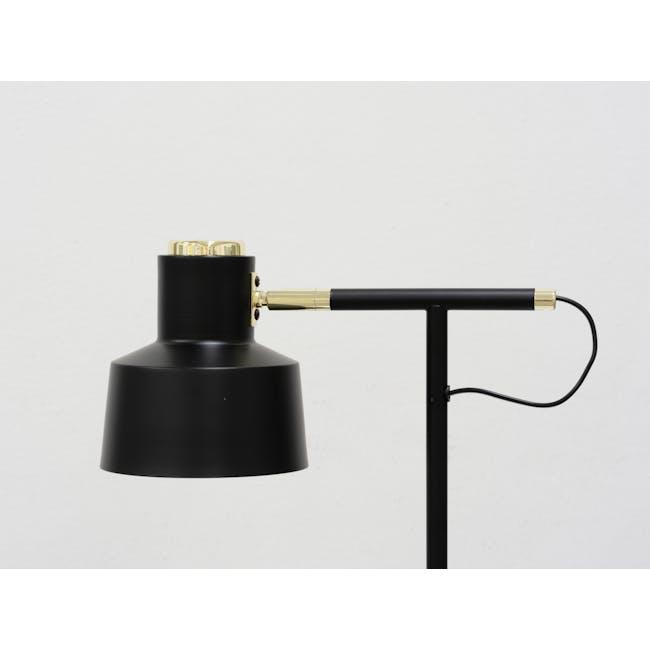 Glenn Floor Lamp - 2