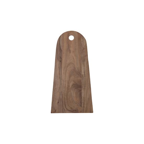 Laholm - Dakka Cutting Board - Natural