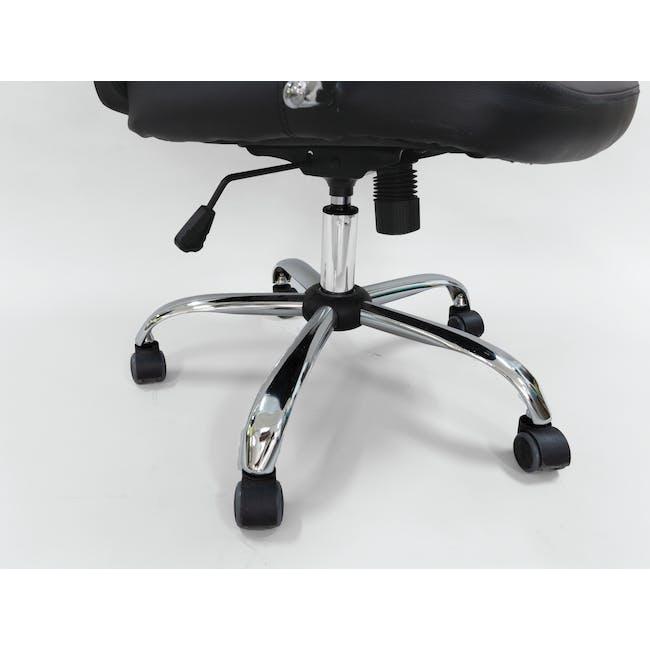 Eyla High Back Office Chair - 10