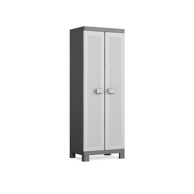 Logico Utility Cabinet - 0