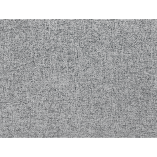 Estelle - Alicia L-Shaped Sofa - Light Grey