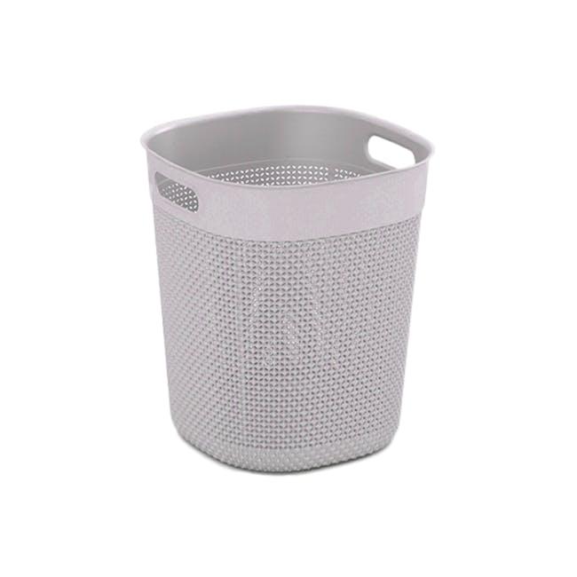 Filo Bucket - Desert Rose - 0