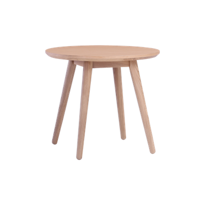 Reis Side Table - Image 2