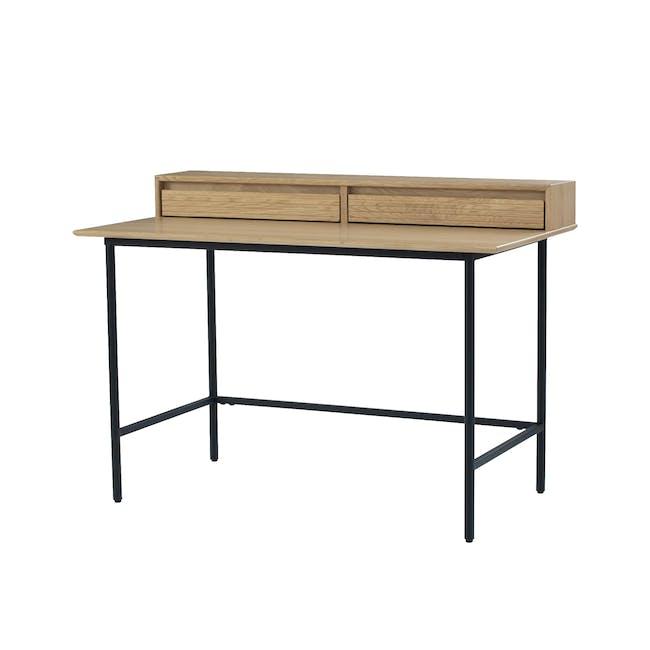 Gianna Working Desk - 0