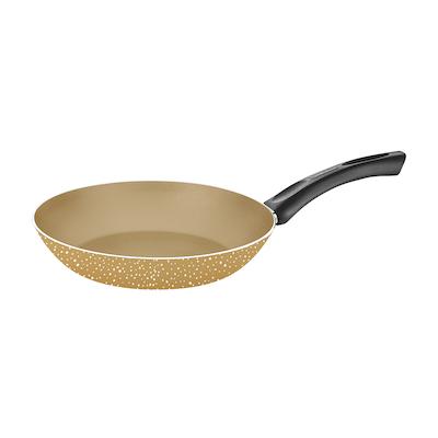 MLK Frying Pan 20cm - Image 1