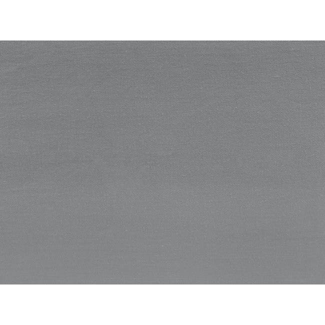 Aurora Fitted Bed Sheet - Stone (4 Sizes) - 2