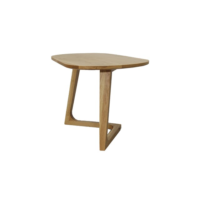 Visby Tray Table - 0