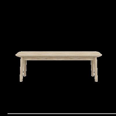 Hendrix Bench 1.3m - Image 1