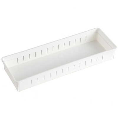 Spencer Drawer Organiser - Large - Image 1