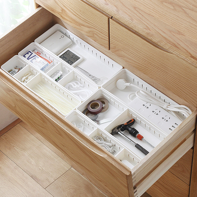 Spencer Drawer Organiser - Large - Image 2