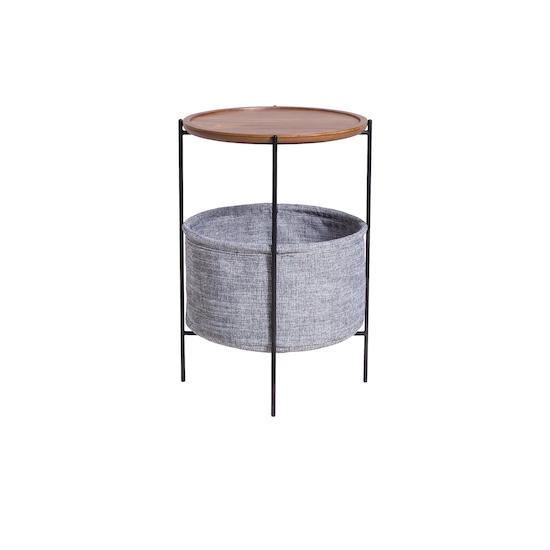 Adwin - Navara Side Table