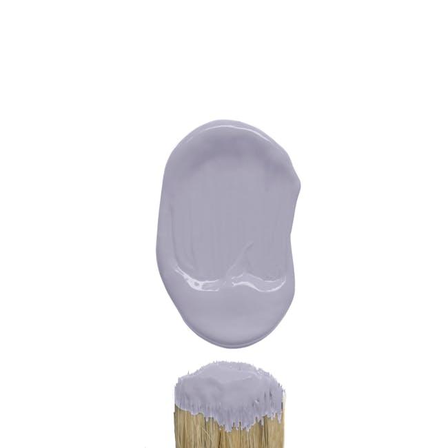 Frenchic Paint Al Fresco Range | Parma Violet - 0