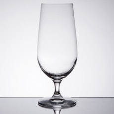 Angelina Beer / Juice Glass (Set of 6)