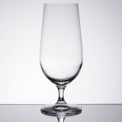 Angelina Beer / Juice Glass (Set of 6) - Image 2