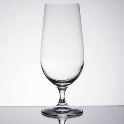 Angelina Beer / Juice Glass (Set of 6)