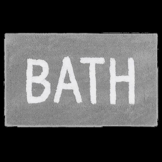 1688 - Sarah Mat - Bath Grey