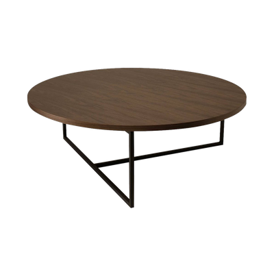 Felicity Coffee Table with Felicity Rectangular Side Table - Image 2