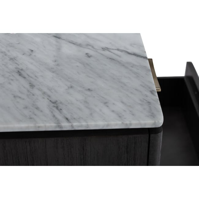 Carson Marble Working Desk - 7