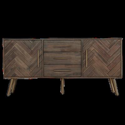 Cadencia Sideboard1.65m - Image 2