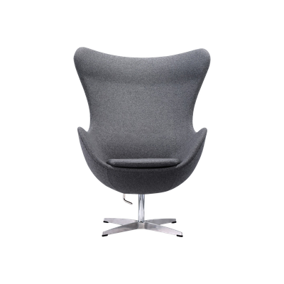 Egg Chair - Image 2