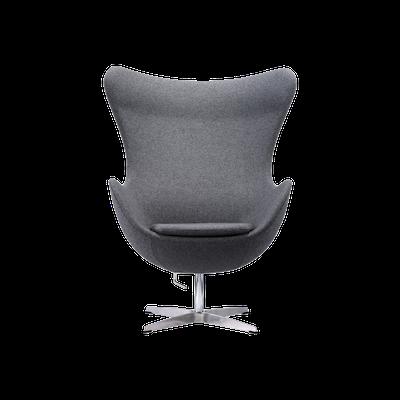 Egg Chair - Image 2