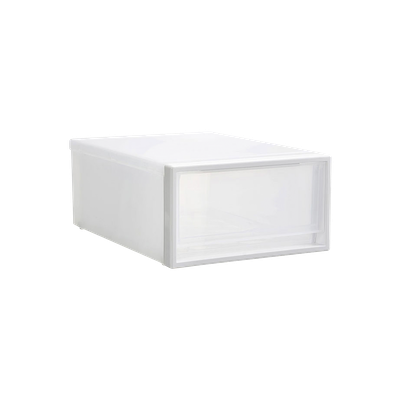 6L Single Tier Drawer - Image 2