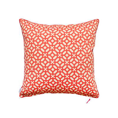Blossoms Cushion - Image 2