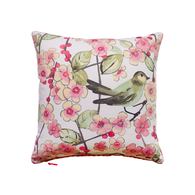 Blossoms Cushion - Image 1