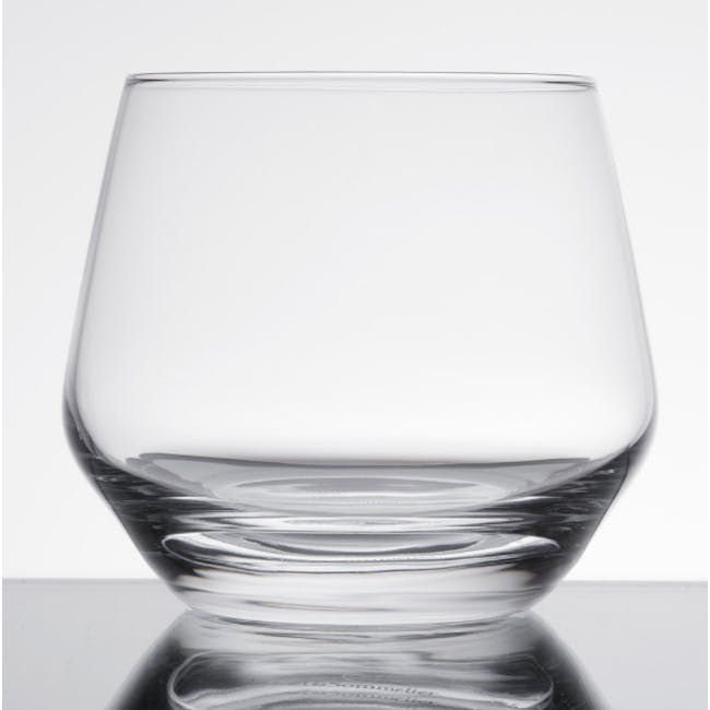 Chef & Sommelier Lima Old Fashioned Tumbler 35cl - Set of 6 - 2